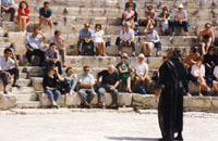 Κύπρος: Η Νήσος των θεών και των Αγίων