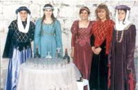 Πανελλήνιο Παιδιατρικό Συνέδριο 1998: Μια ιστορία επιτυχίας !