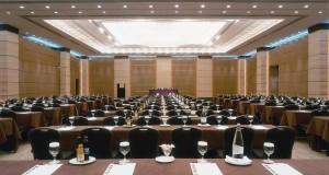 Ανακοίνωση του HAPCO: Φόρος Διαμονής και Συνέδρια