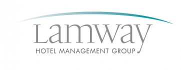 LAMWAY Hotel Management: One Way.One Philosophy!