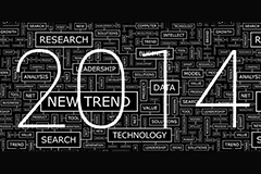 Event Technology Trends: <br/> New Digital Experiences
