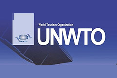 UNWTO: The Real Value of the Meetings Industry