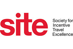 SITE Rebrands as Society for Incentive Travel Excellence