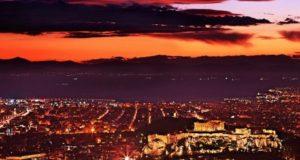 Η Αθήνα ως συνεδριακός προορισμός στο 4ο Travel Trade Athens
