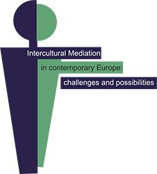 IME-2016: Ιntercultural Mediation in contemporary Europe: challenges and possibilities