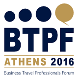 btpf-2016-1