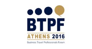 Η SWOT διοργανώνει το 4o Business Travel Professionals Forum