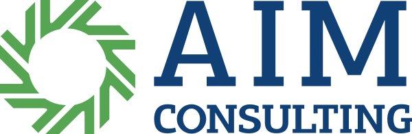 aim-consulting-logo