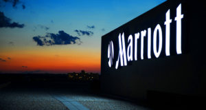 Marriott's European Convention Network to Partner with Goinstore to Enhance & Innovate Offering for Meeting Planners