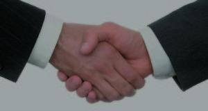 Η διοργάνωση ξεκινά από τη διαπραγμάτευση