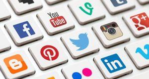 Πώς να αντιμετωπίσετε μία κρίση στα Social Media