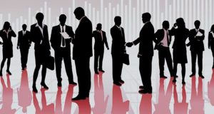 Πώς να επεκτείνετε τις δραστηριότητές σας και στις εταιρικές εκδηλώσεις