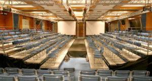 HAPCO: Πρωτοβουλίες για την ανάπτυξη του Συνεδριακού Τουρισμού στην Ελλάδα
