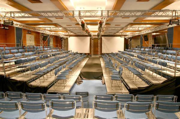 Theophano Imperial Palace: Eιδική προσφορά για τον Μάιο