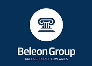 Ο Όμιλος Beleon εισέρχεται στην ταξιδιωτική αγορά της Κύπρου