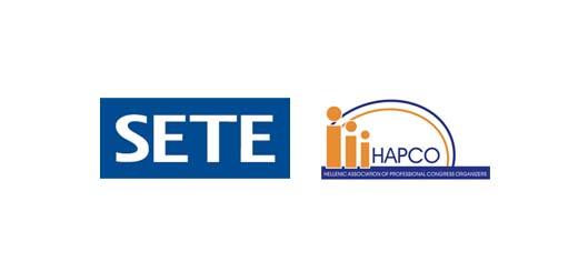 Συνάντηση ΣΕΤΕ – ΗAPCO για την ανάπτυξη και προβολή του συνεδριακού τουρισμού