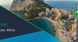 Cvent: Τα κορυφαία ξενοδοχεία για συνέδρια στην Ευρώπη