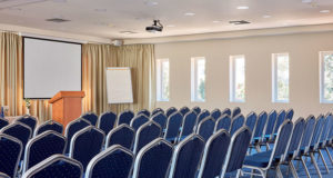 Civitel Esprit: Νέα εμπειρία διαμονής από τον όμιλο Civitel Hotels & Resorts