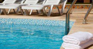 Το παγκοσμίως αναγνωρισμένο Ramada Hotel Brand έρχεται στην Αλεξανδρούπολη αυτό το καλοκαίρι με την έναρξη του Ramada Plaza Thraki