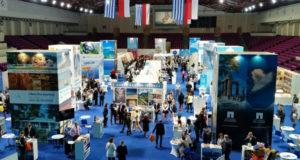 1ο Ελληνο – ΠολωνικόMICE Forum&B2B συναντήσεις