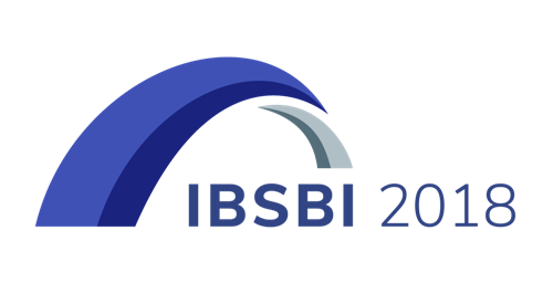 Innovations on Bridges and Soil-Bridge Interaction – IBSBI 2018