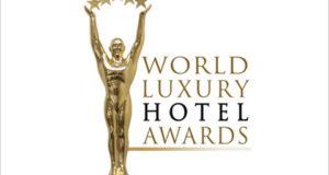 Ποια Συνεδριακά κέντρα / ξενοδοχεία διακρίθηκαν στα World Luxury Hotel Awards 2017;