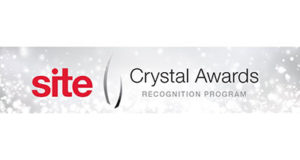 SITE Crystal Awards Showcase Excellence in Incentive Travel