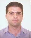 sotiropoulos_photo1_08_2004