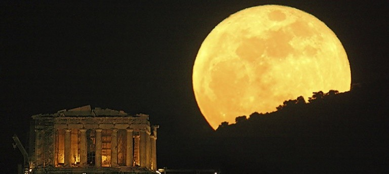 eb96aa_FULL MOON ACROPOLIS photo