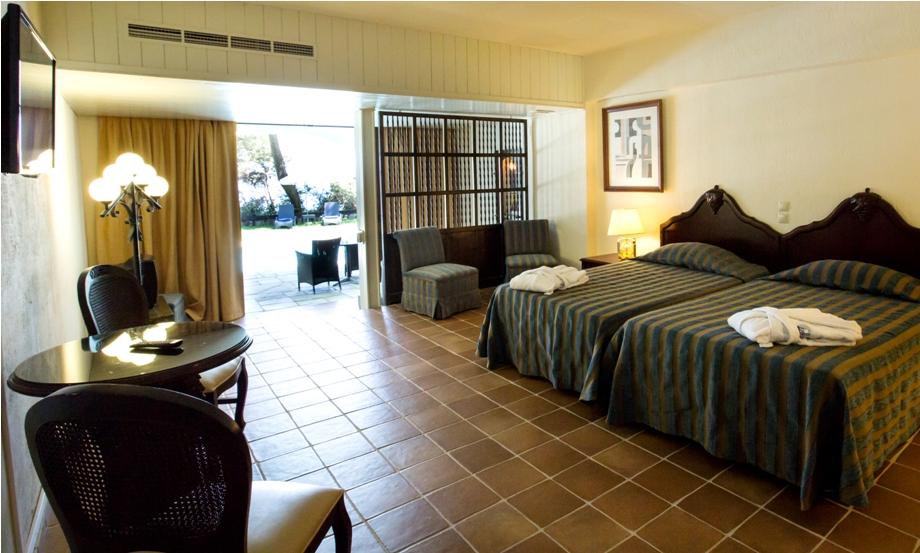 ionian -pool-suites-hotel-corfu-12