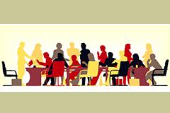 Meetings & η σημασία τους..