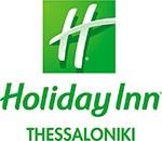 hi-logo thessaloniki