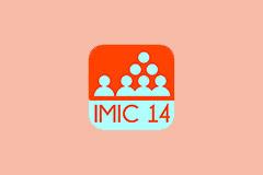 Ετήσιο Συνέδριο IMIC 2014