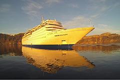 Η Louis Cruises στην Εκτελεστική Επιτροπή της CLIA Europe