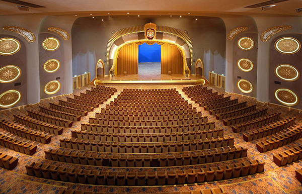 SetWidth1500-Auditorium