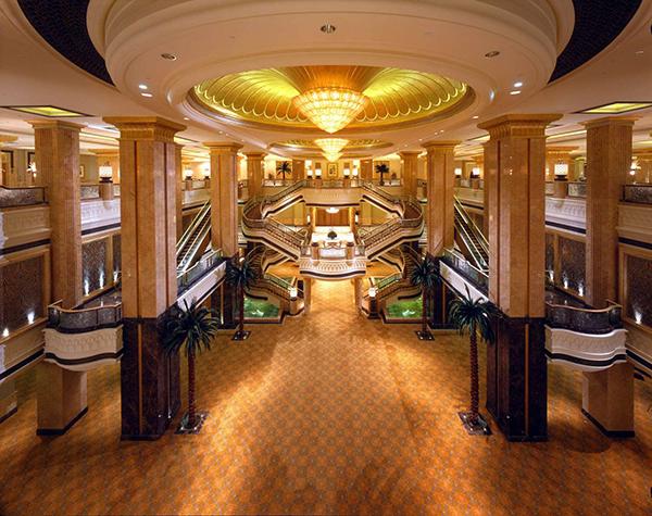SetWidth1500-Ballroom-Foyer