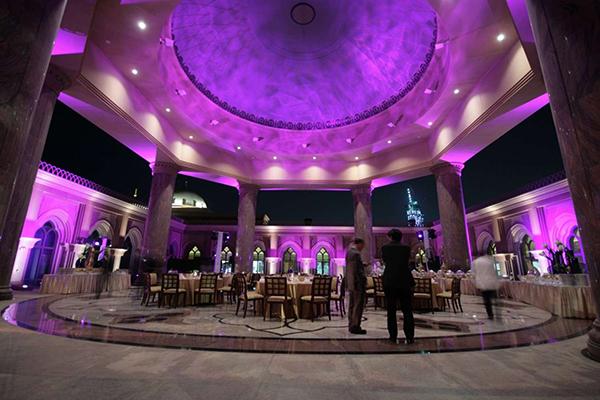 SetWidth1500-Oriental-Cafe