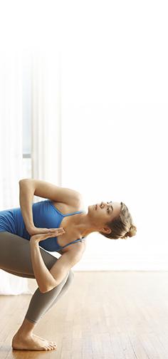 wesls-146944-Yoga