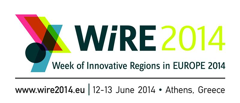 WIRE2014_banner