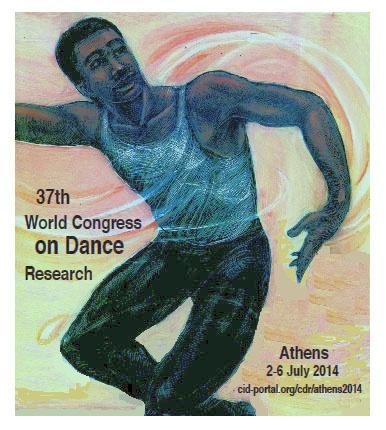 GRAT Congress 2014 poster