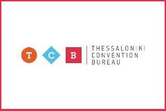 Δυναμικό ξεκίνημα για την συνεδριακή Θεσσαλονίκη