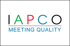 Amazing Start for IAPCO