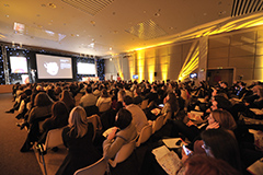 METROPOLITAN EXPO: επενδύει και γίνεται ακόμα πιο σύγχρονο!