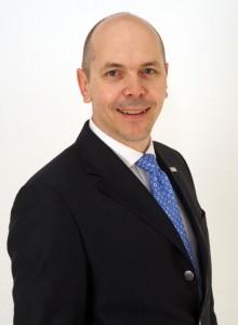 Congrex Switzerland rejoins IAPCO