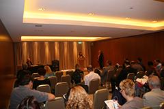 1η Έκθεση Greek Tourism Expo, 5-7 Δεκεμβρίου 2014