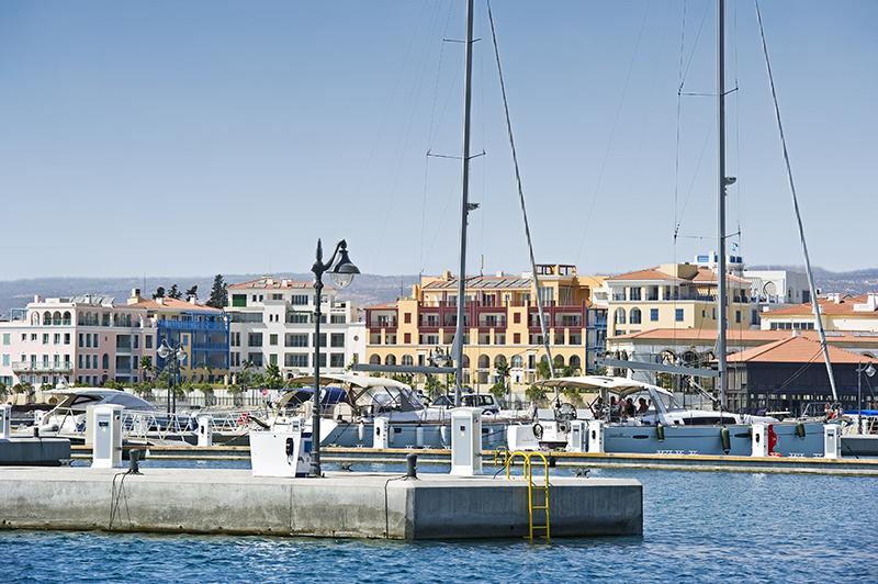 5_Limassol_Marina_1_lrg