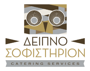 dipnosofistirion-catering-logo