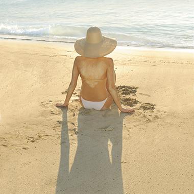 2.1 CTO BeachLifestyle