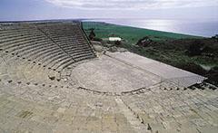 Παροχές Φιλοξενίας εκ μέρους ΚΟΤ σε ταξίδια Εξοικείωσης (fam – trips) Συνεδριακού Τουρισμού και Ταξιδίων Κινήτρων (C&I) στην Κύπρο
