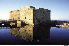 Oργάνωση Εταιρικών Συνεδρίων  και Ταξιδίων Κινήτρων στην Κύπρο